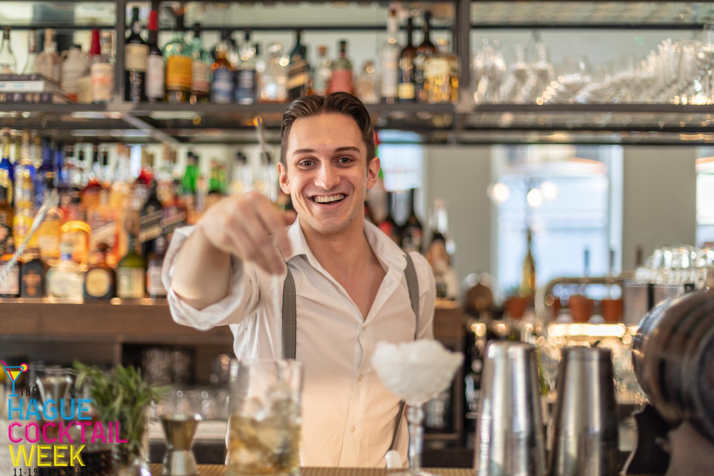 Tapisco | The Hague Cocktailweek-1.jpg