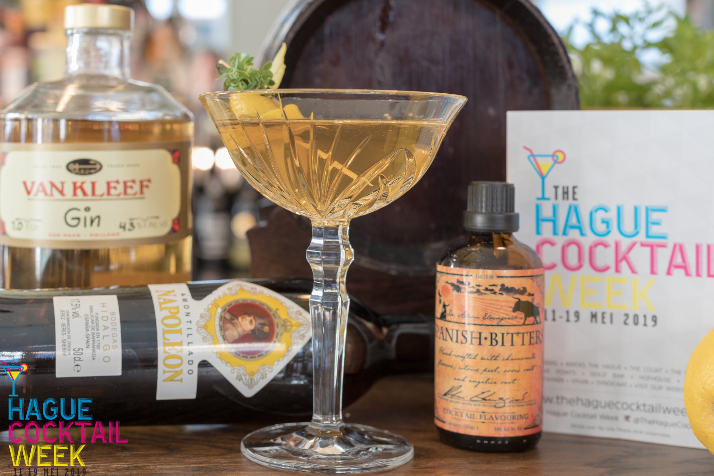 Tapisco | The Hague Cocktailweek-3.jpg