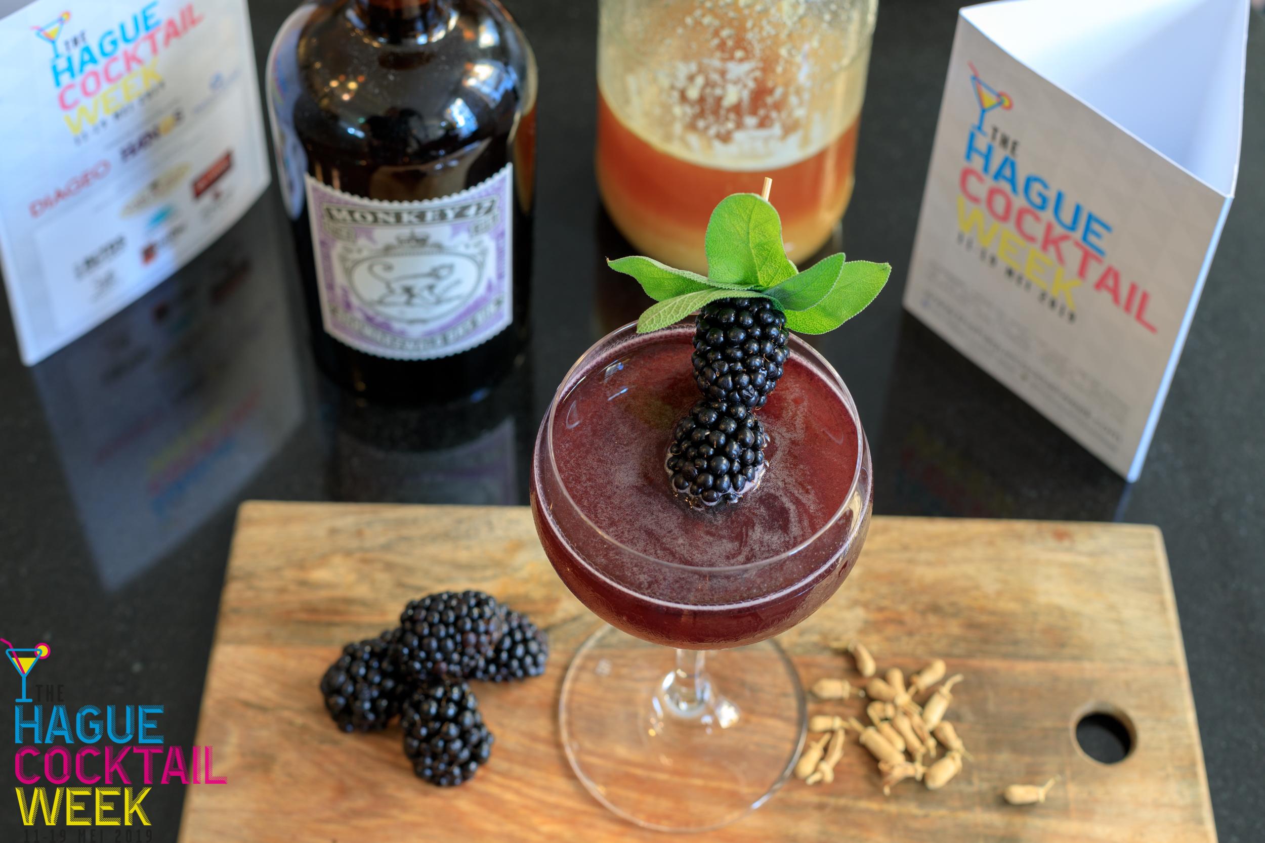 Tapisco | The Hague Cocktailweek-6.jpg