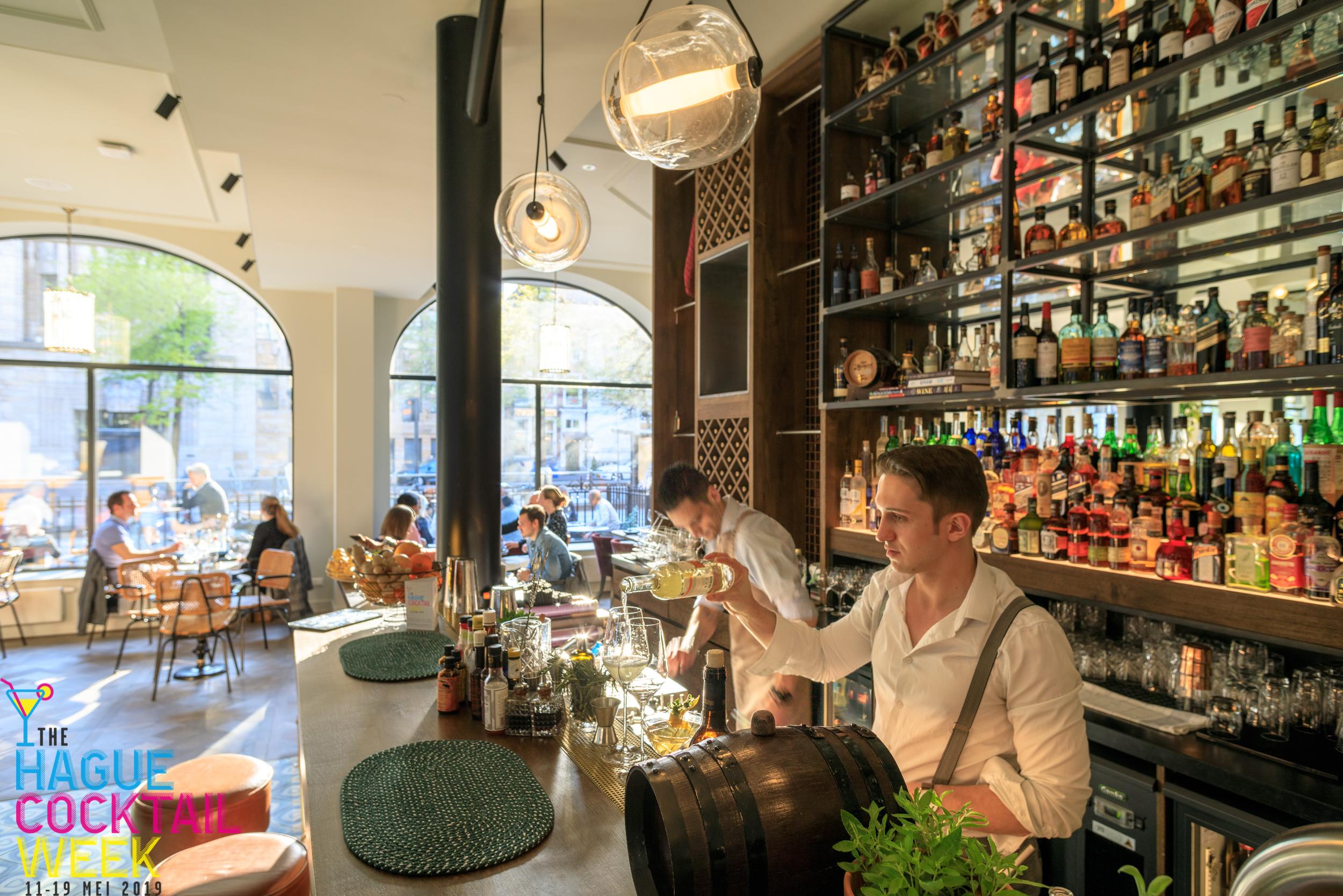 Tapisco | The Hague Cocktailweek-4.jpg