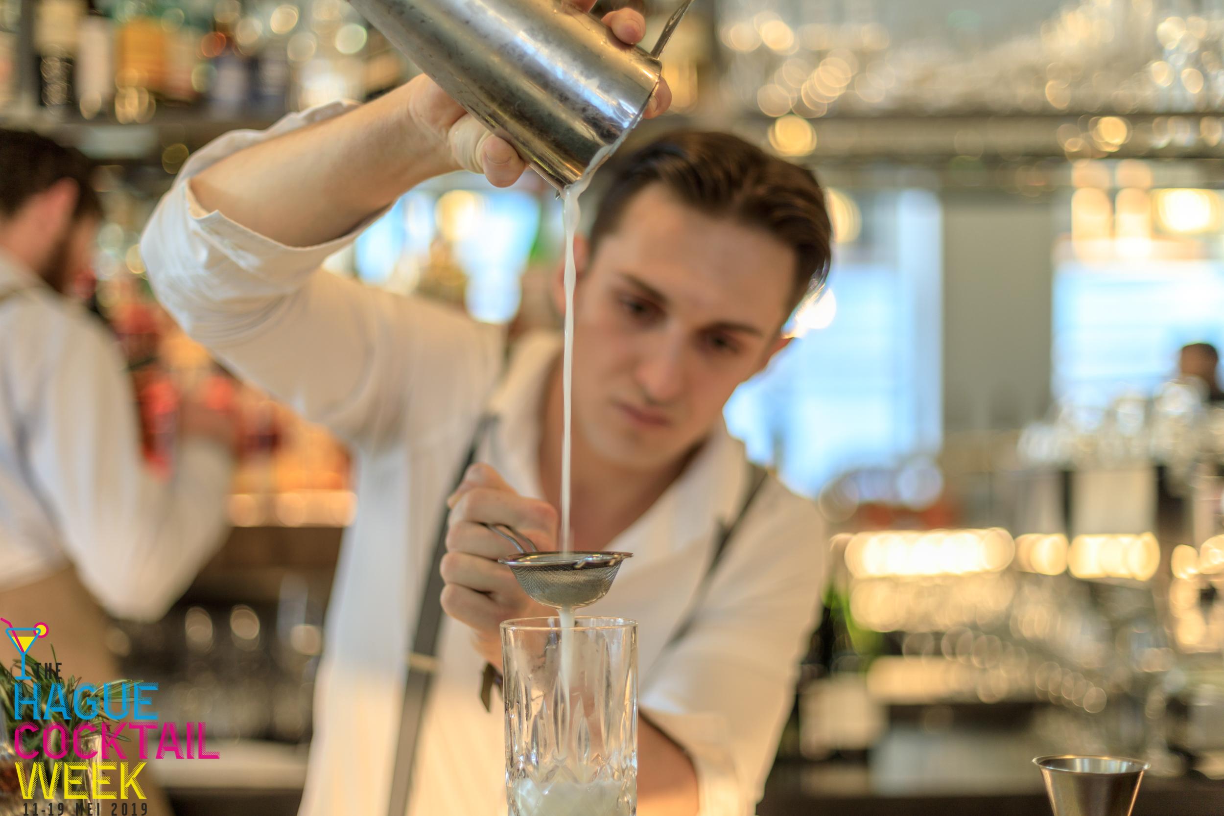 Tapisco | The Hague Cocktailweek-7.jpg