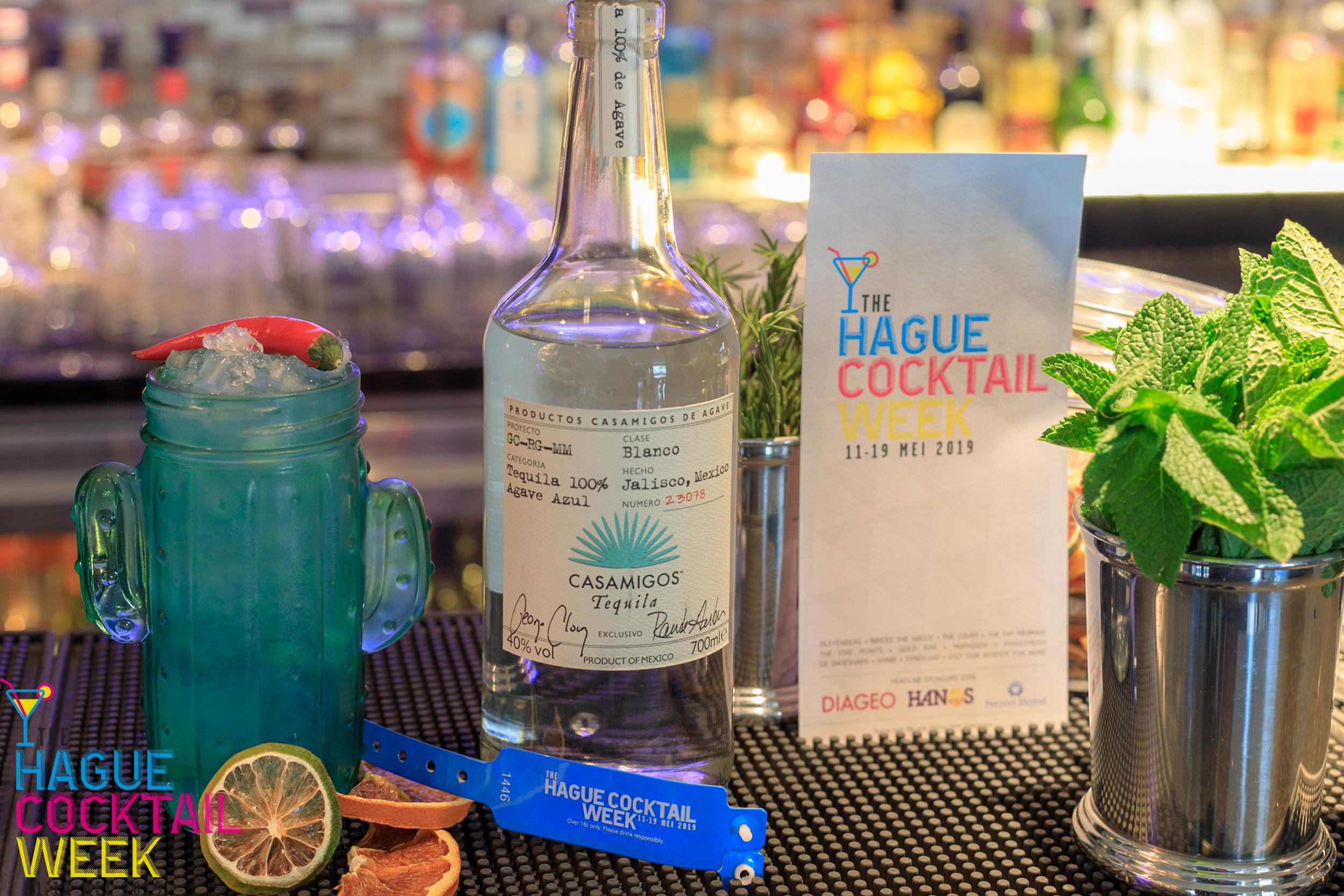 The Spark | Hilton Hotel | The Hague Cocktail Week-2.jpg