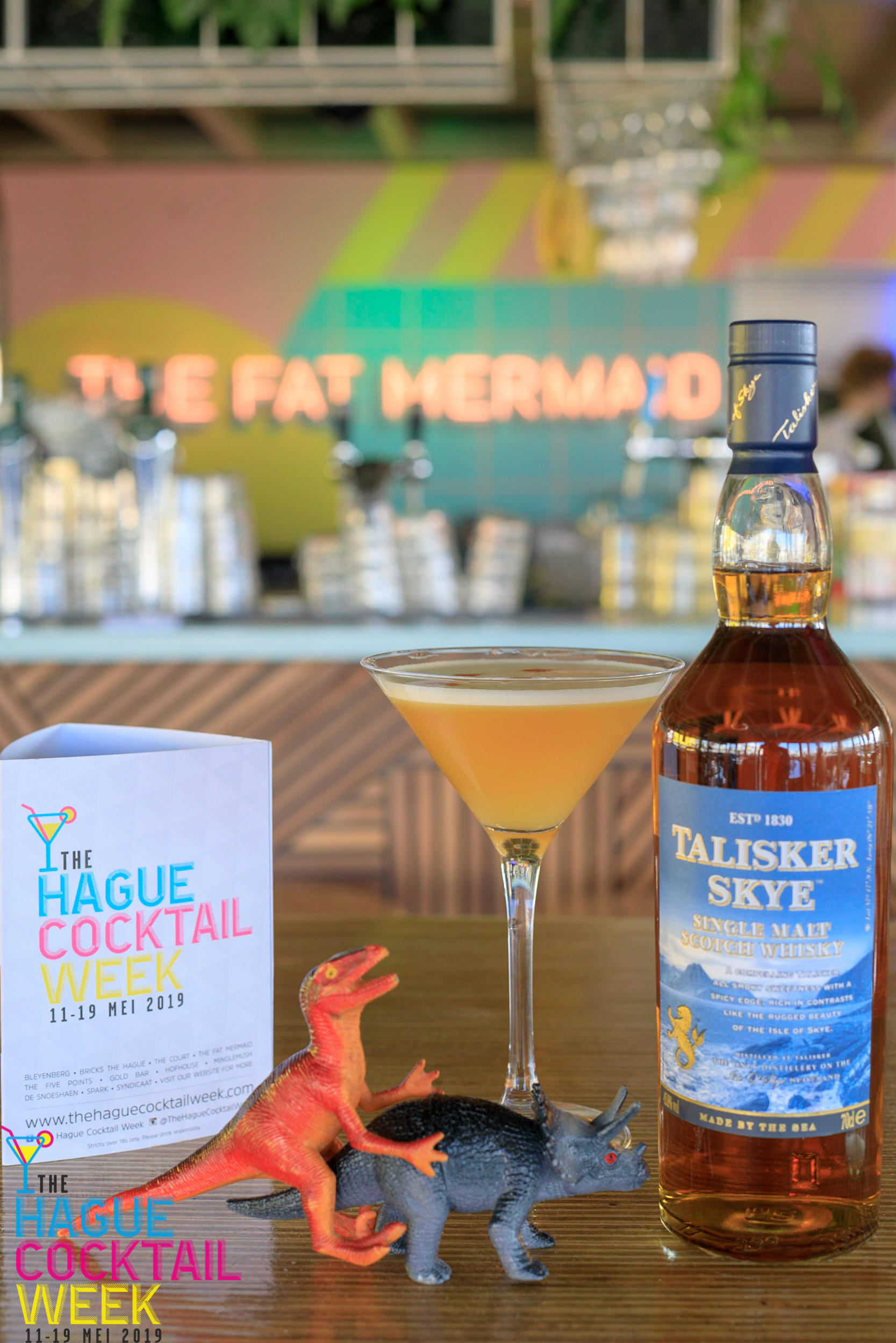 The Fat Mermaid | The Hague Cocktailweek-10.jpg