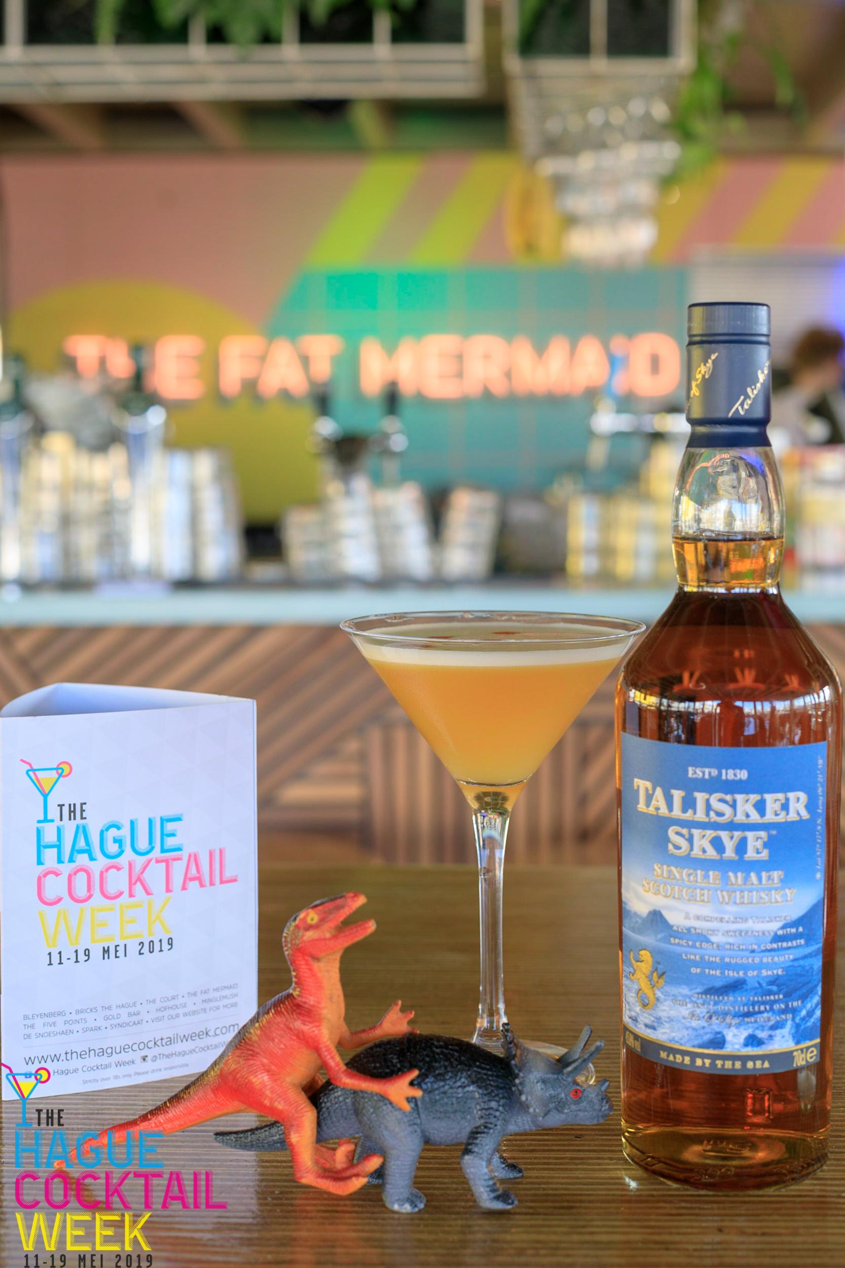 The Fat Mermaid | The Hague Cocktailweek-10.jpg
