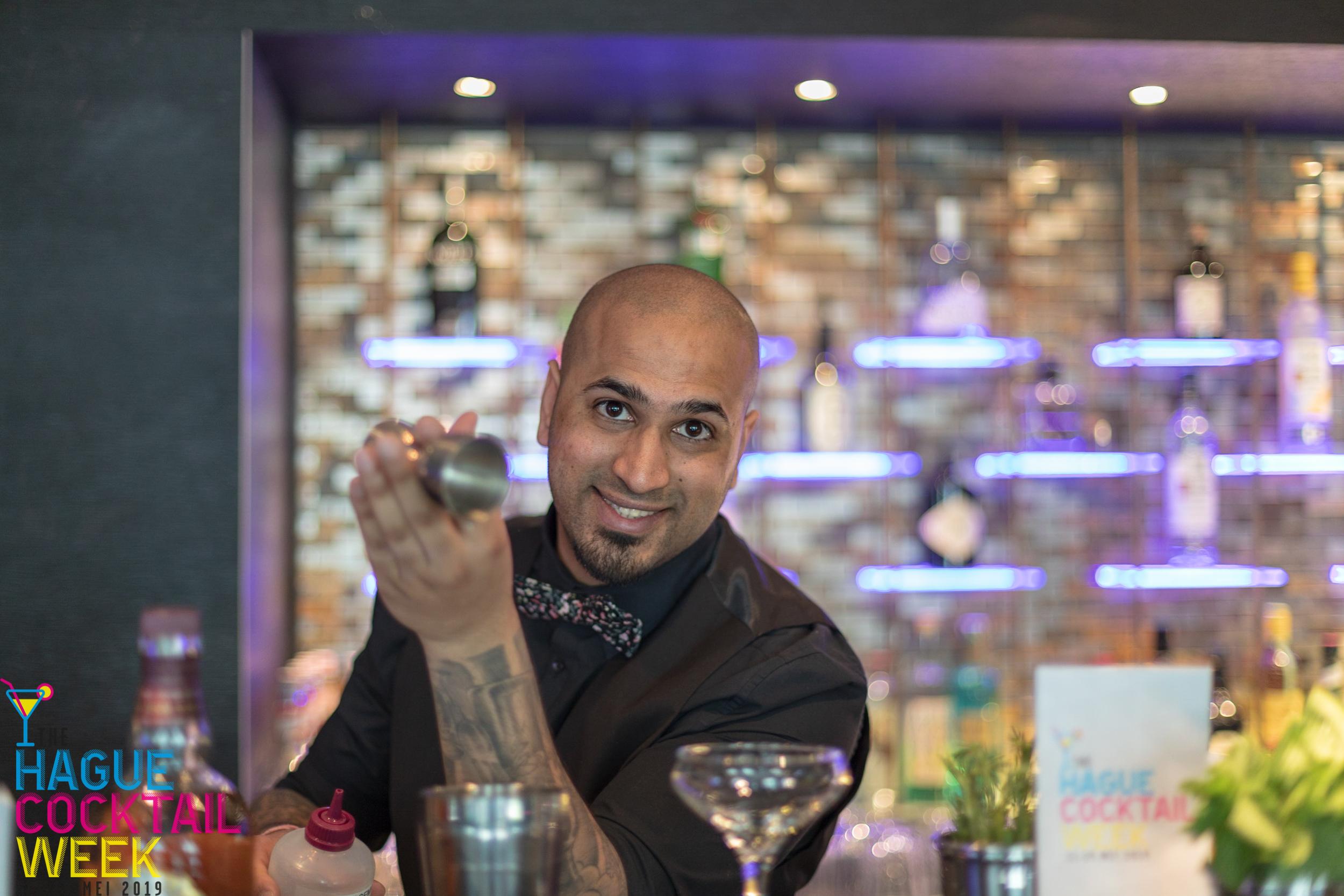 The Spark | Hilton Hotel | The Hague Cocktail Week-4.jpg