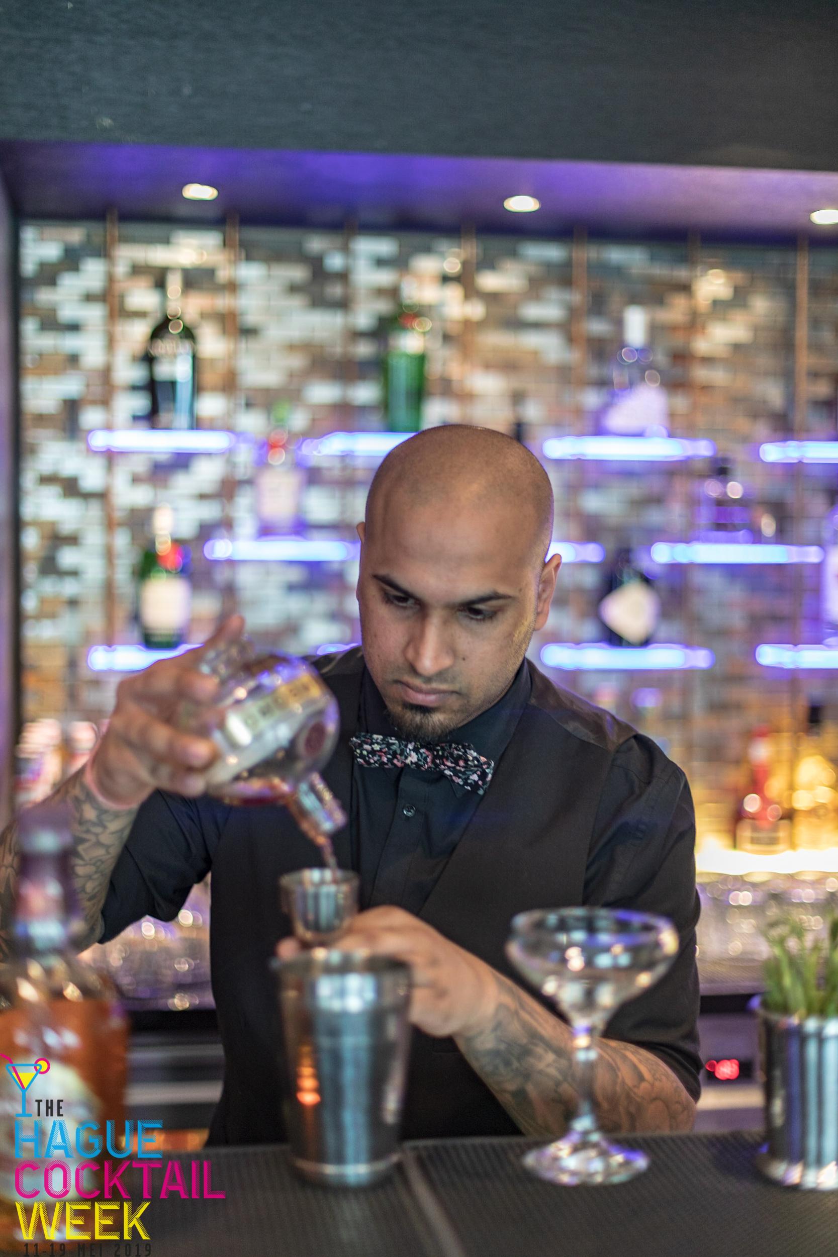 The Spark | Hilton Hotel | The Hague Cocktail Week-3.jpg