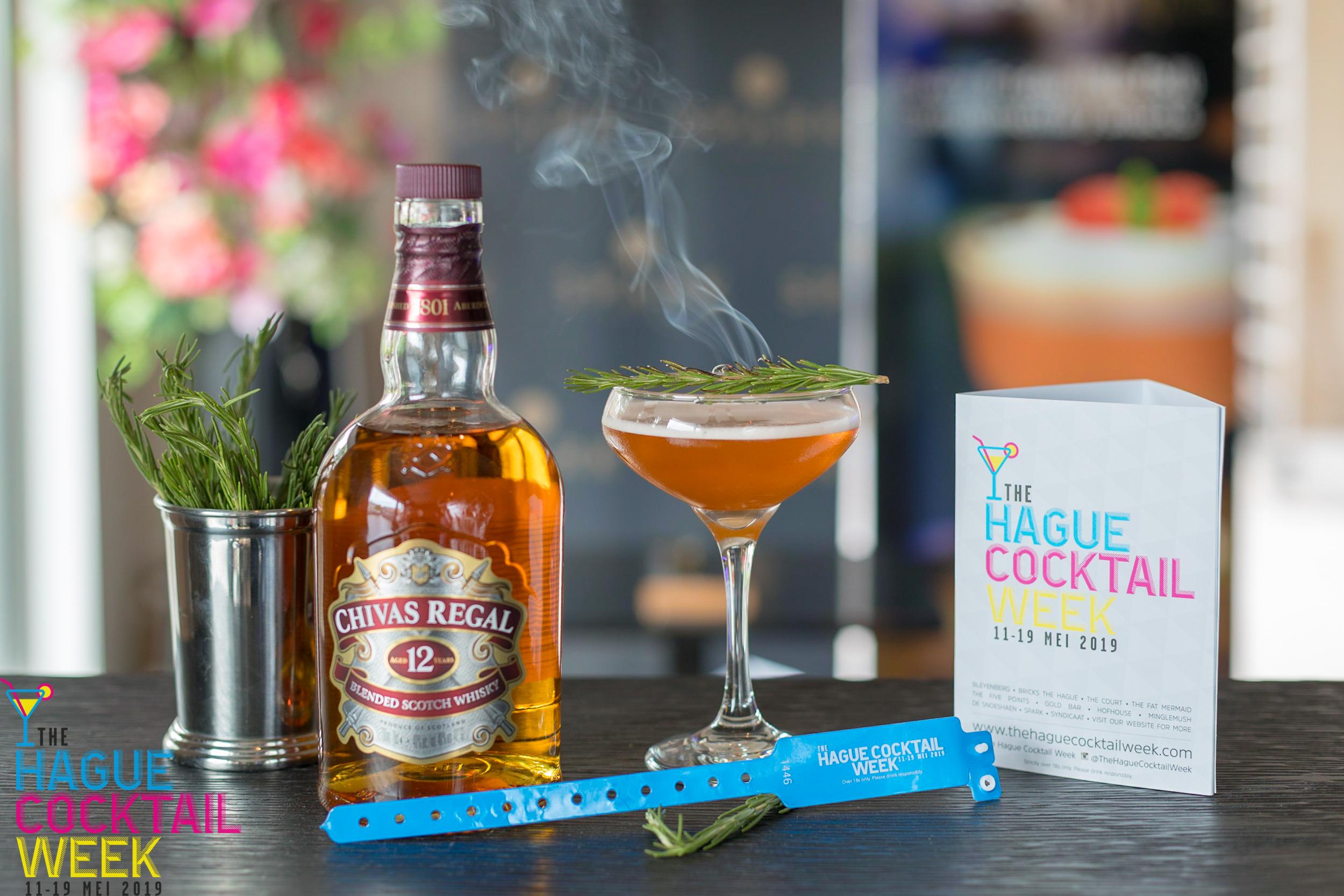 The Spark | Hilton Hotel | The Hague Cocktail Week-8.jpg