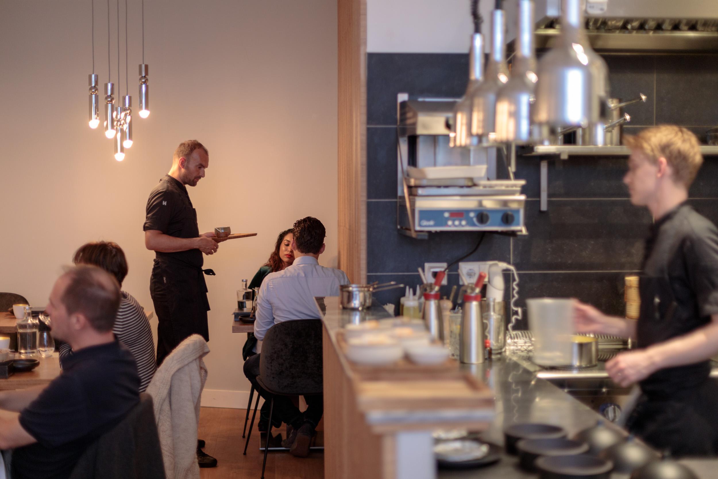 Restaurant Portfolio | Den Haag-34.jpg