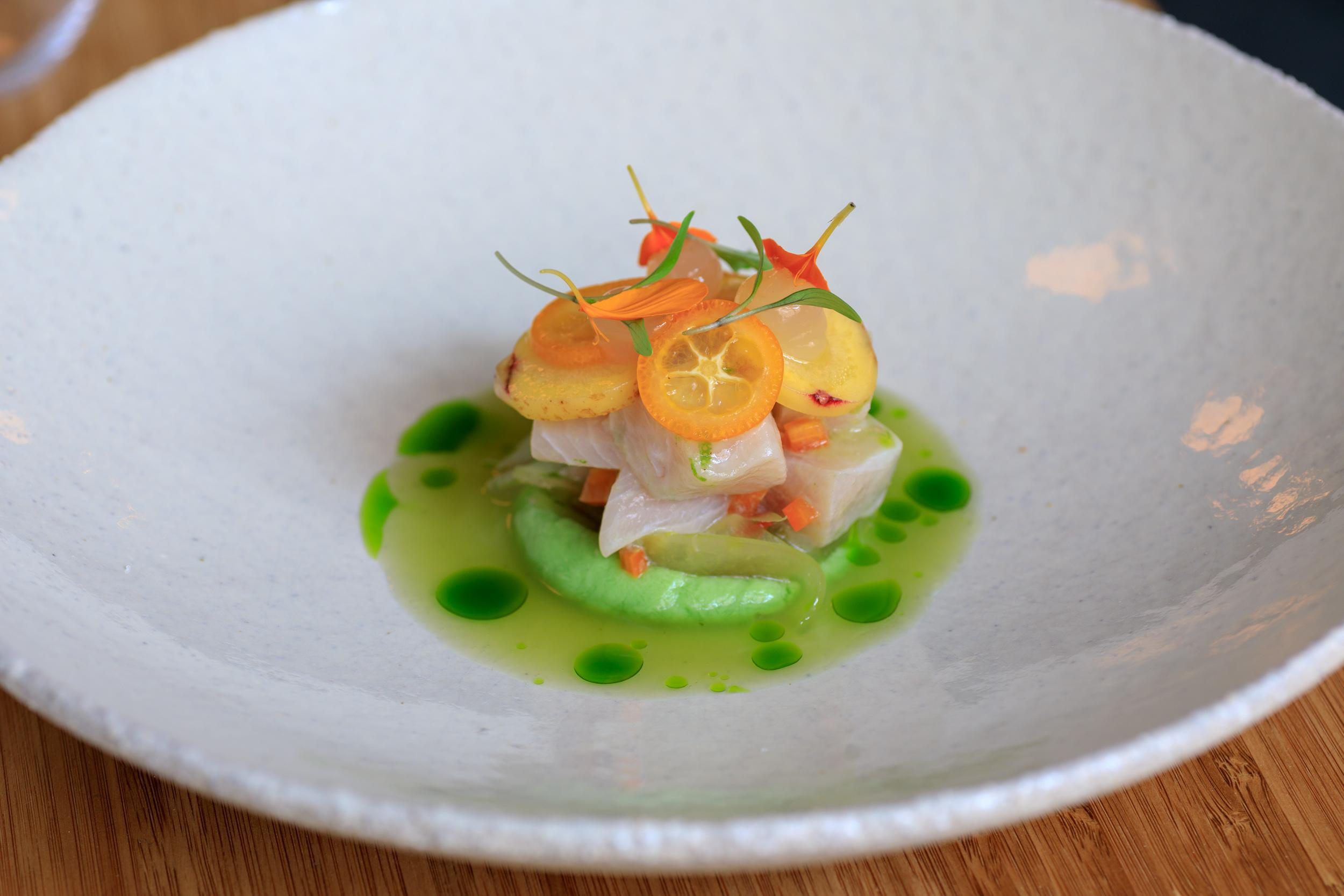 Restaurant Portfolio | Den Haag-9.jpg