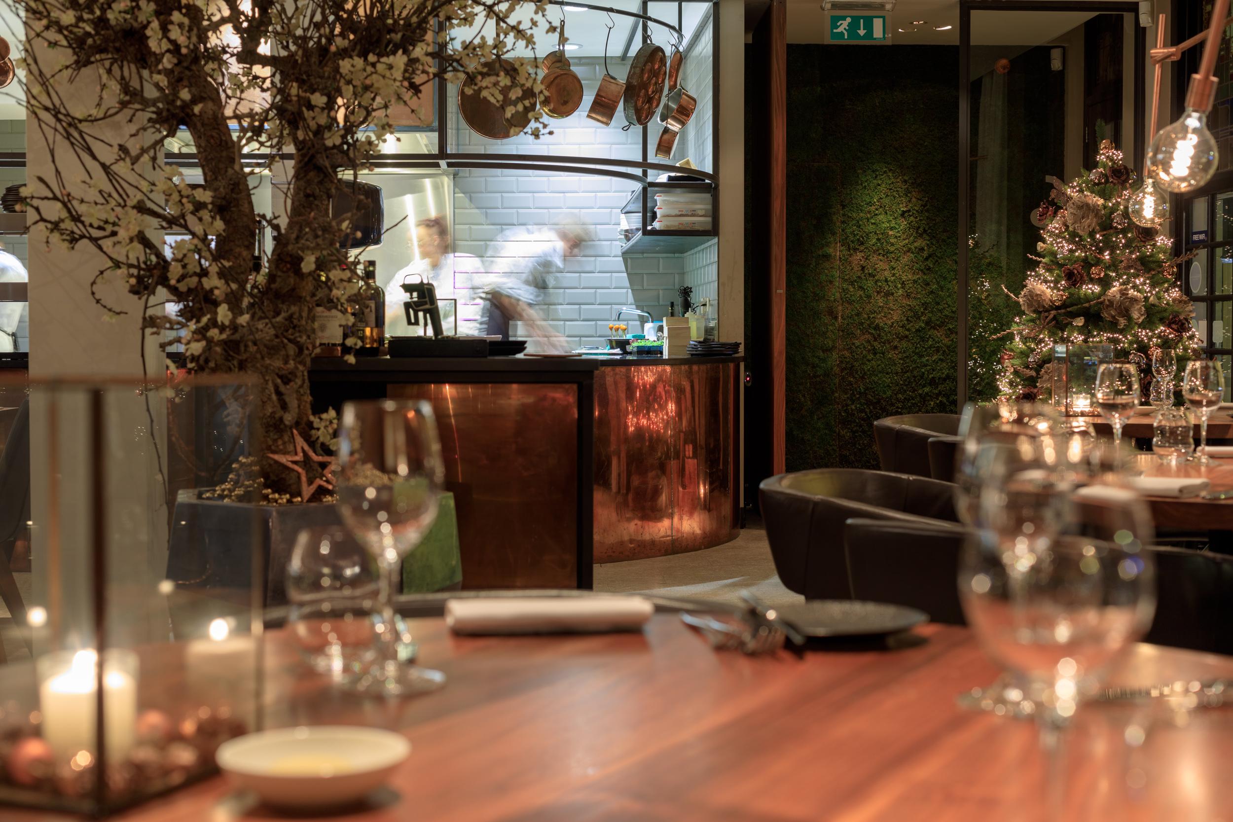 Kerst Restaurant Publique-4.jpg