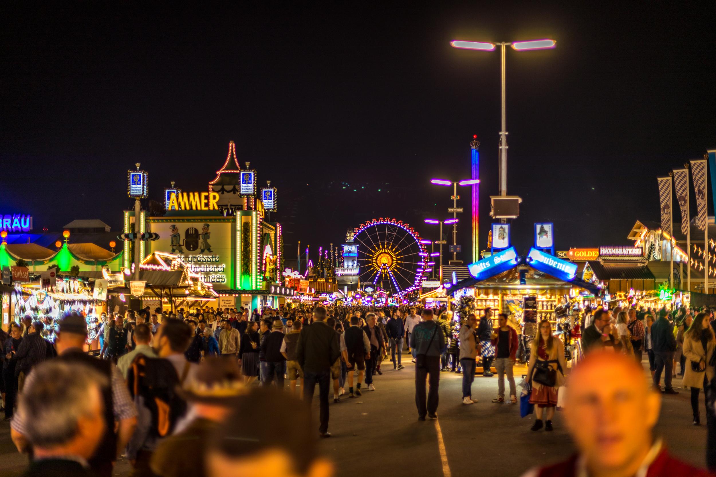 Oktoberfest 2019-5.jpg