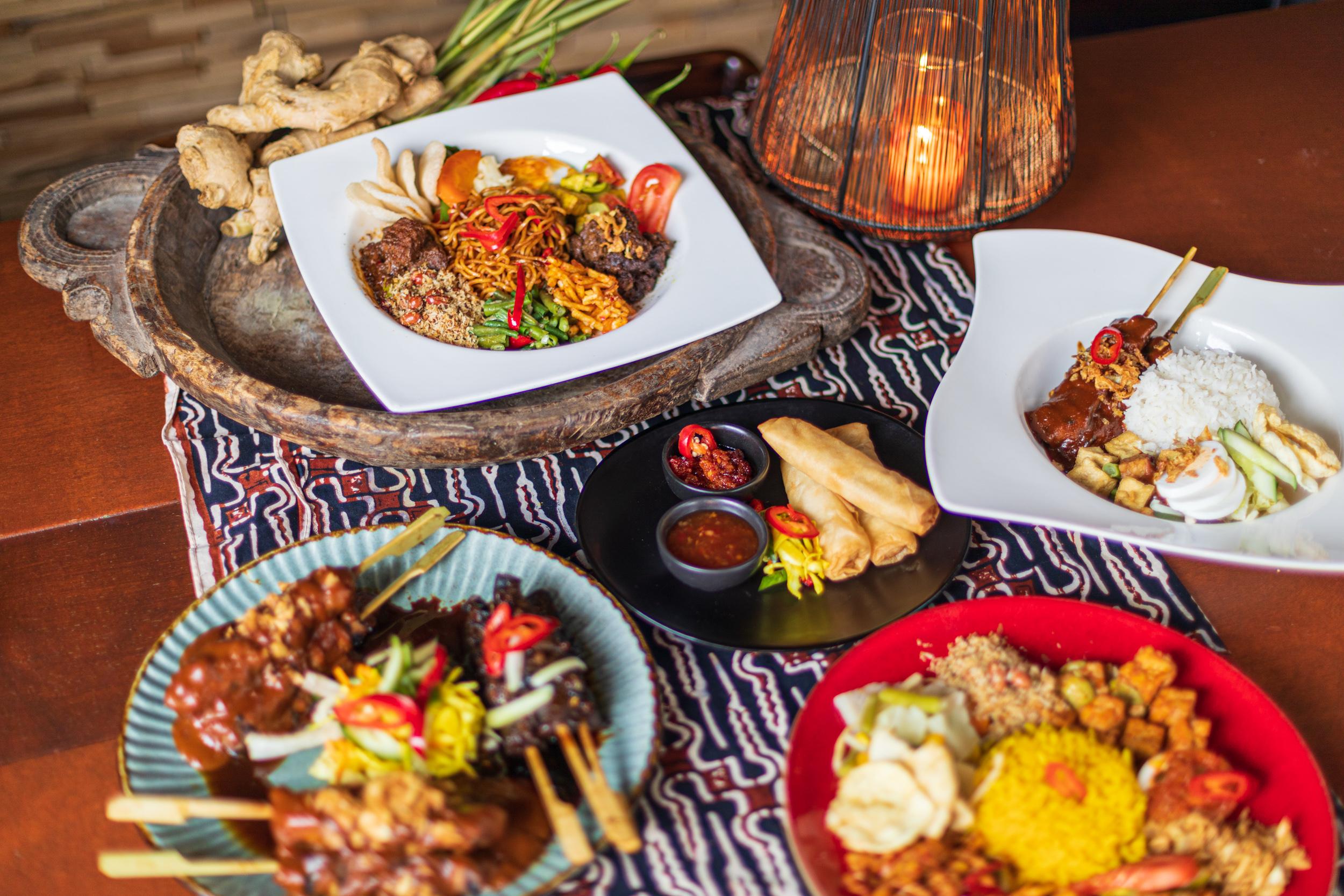 Indonesisch restaurant Toko Frederik Den Haag-18.jpg