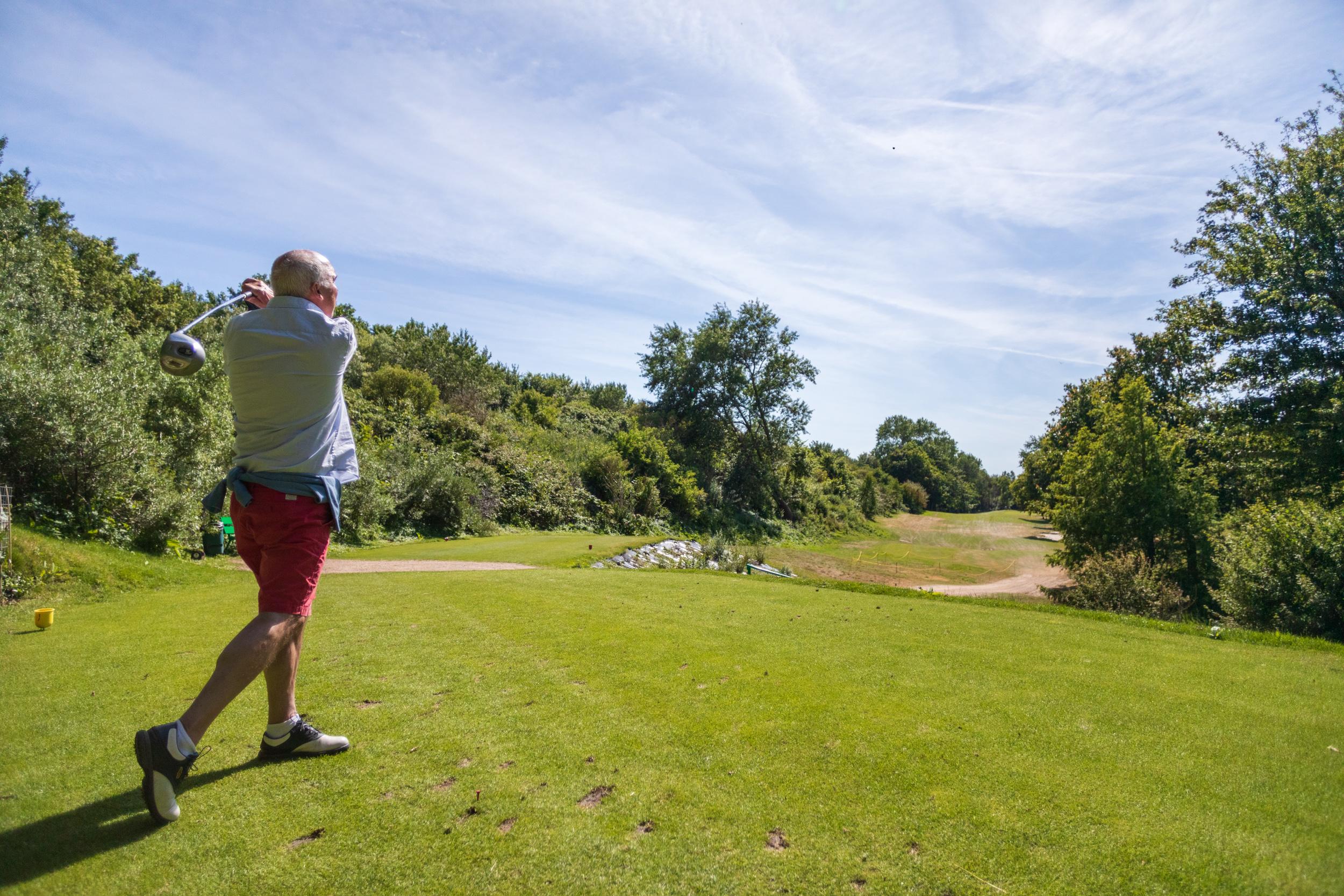 Golfweek Sponsordag   Golf Ockenburgh-42.jpg