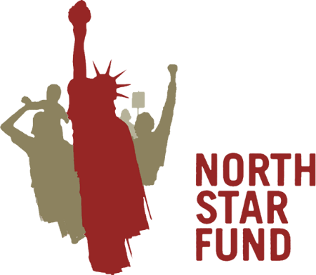 North-Star-Fund.png