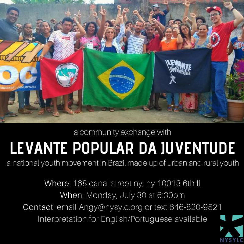 Levante Popular da Juventude1-2.jpg