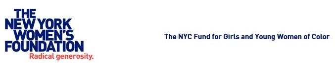NYF-Fund-for-Girls.jpg