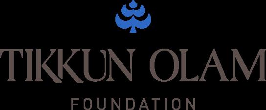 tikkun-olam-logo.png