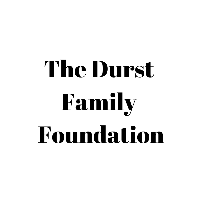The Durst Family Foundation.png