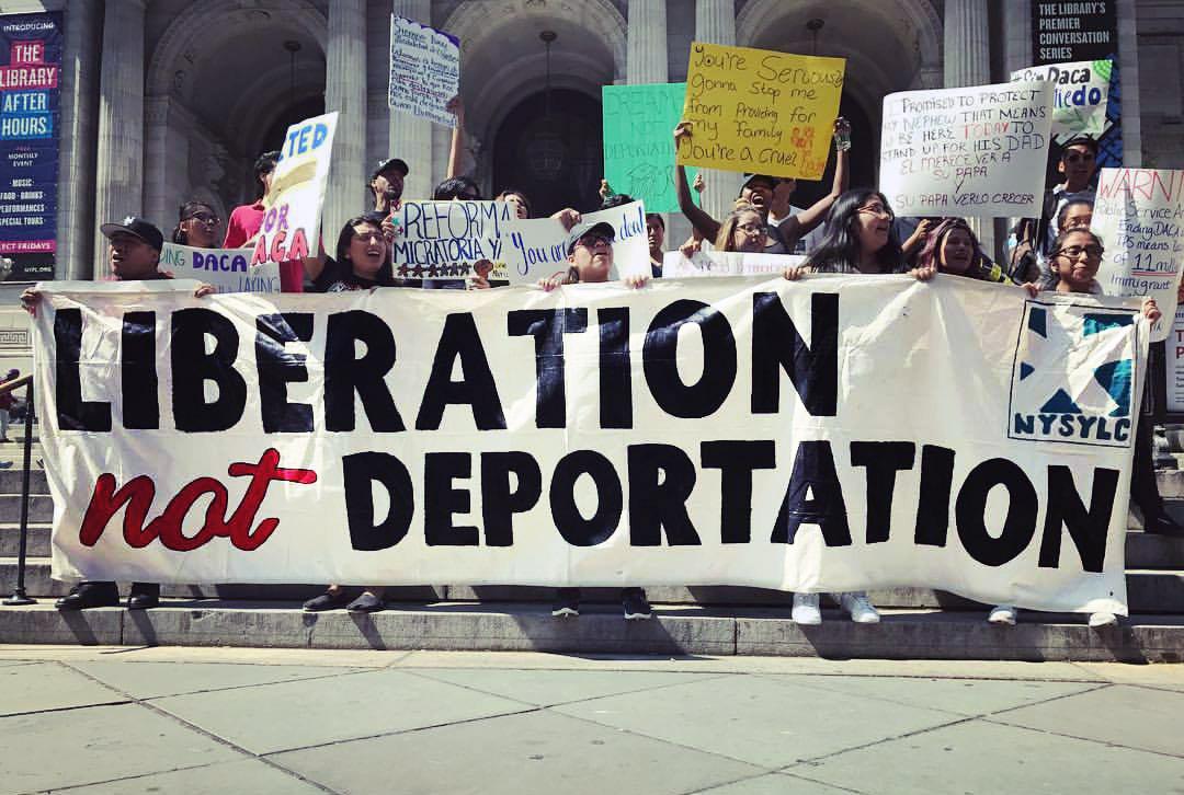 liberation_not_deportation.jpg