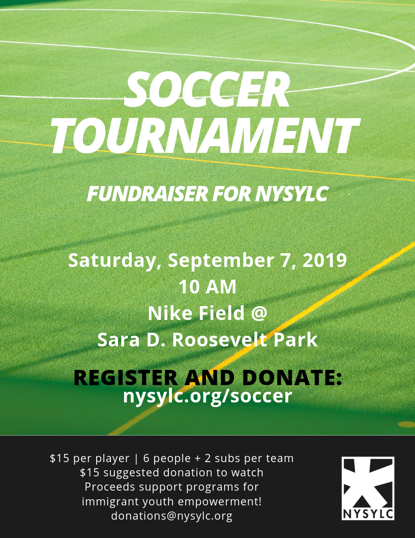 Copy of SOCCER TOURNAMENT (no age).png