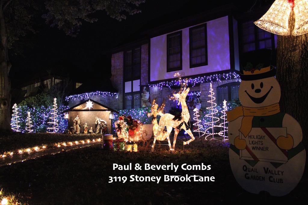 3119 Stoney Brook Lane.jpg