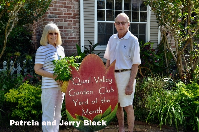 YOM Aug 2018 Patricia and Jerry Black.jpg