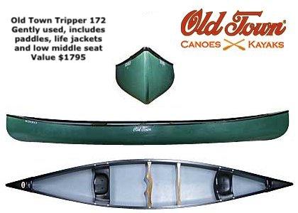 old-town-kineo-canoe.jpg