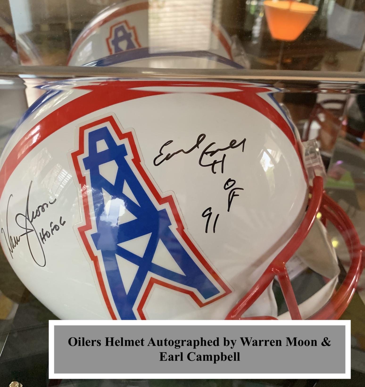 Oilers Helmet.jpg