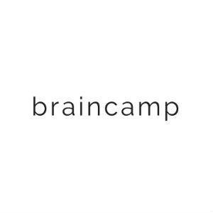Braincamp.jpg