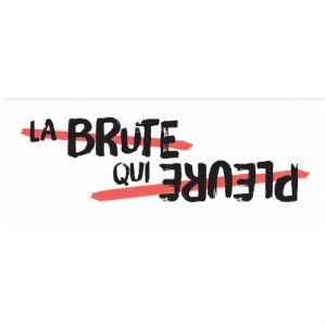 brute.jpg