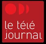 Le_Téléjournal_(logo,_2017).png