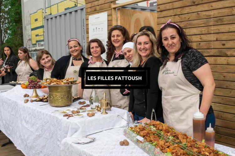 Les Filles Fattoush.jpg