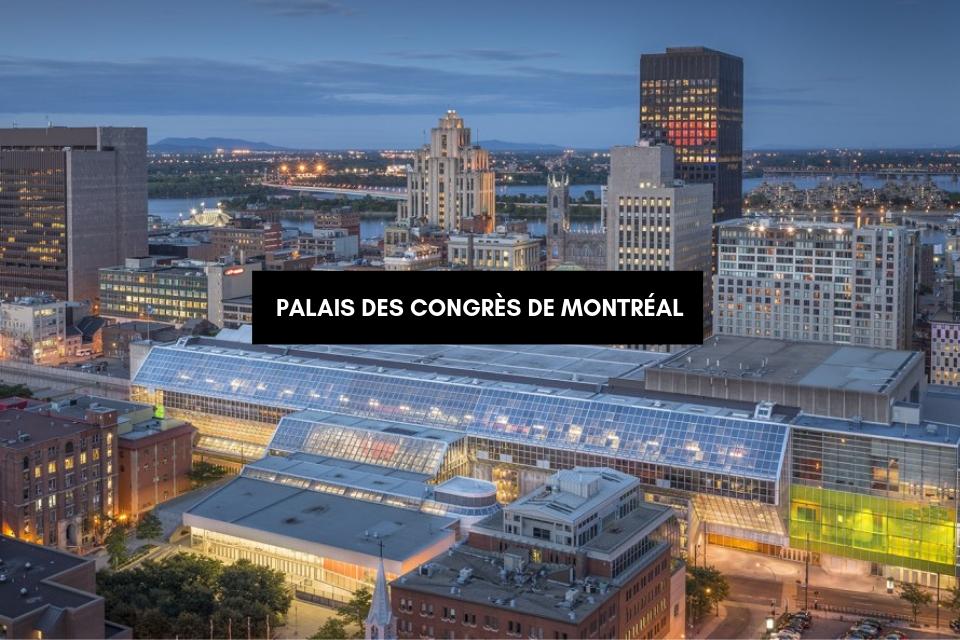 PALAIS DES CONGRÈS DE MONTRÉAL (1).jpg