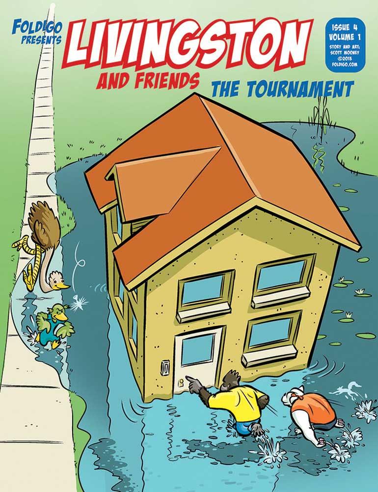 Livingston+Comic+Iss4+Scott+Mooney.jpg