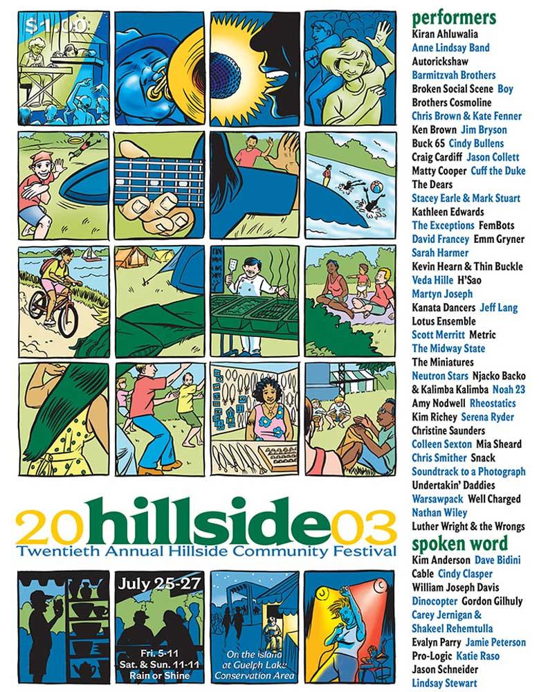 Hillside+2003+program+cover.jpg