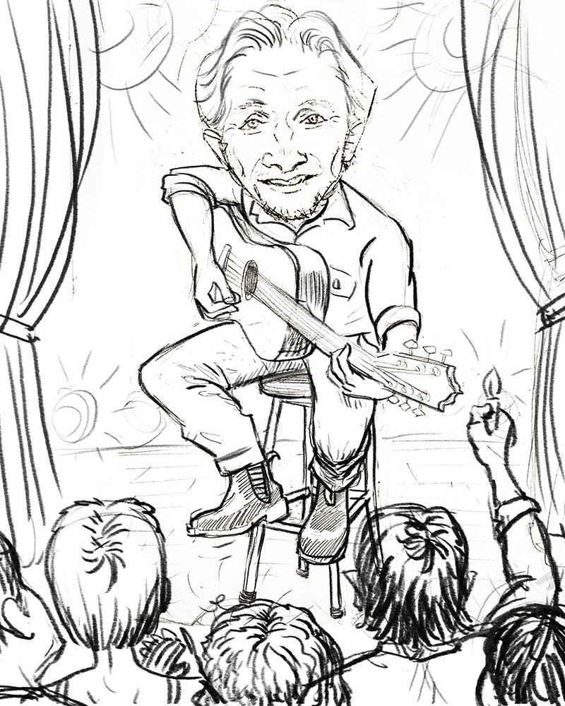 Farley by Scott Mooney Sketch.jpg