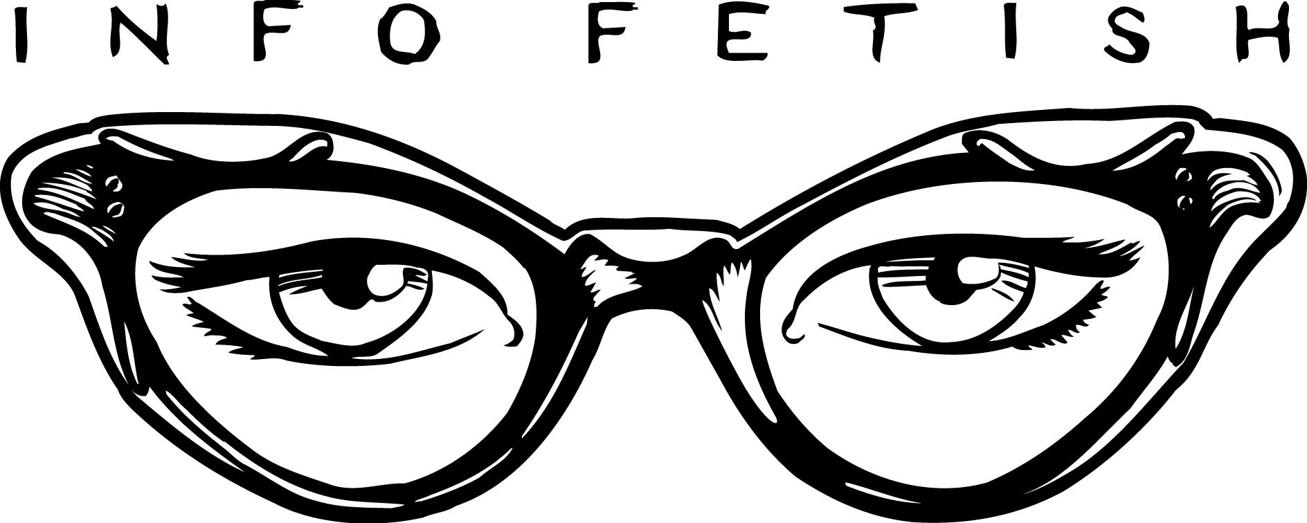 Infofetish logo b&w revised blacks.jpg