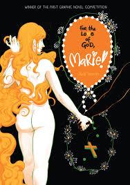 Marie Cover.jpeg