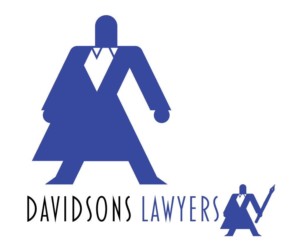 Heroic Lawyer Logo