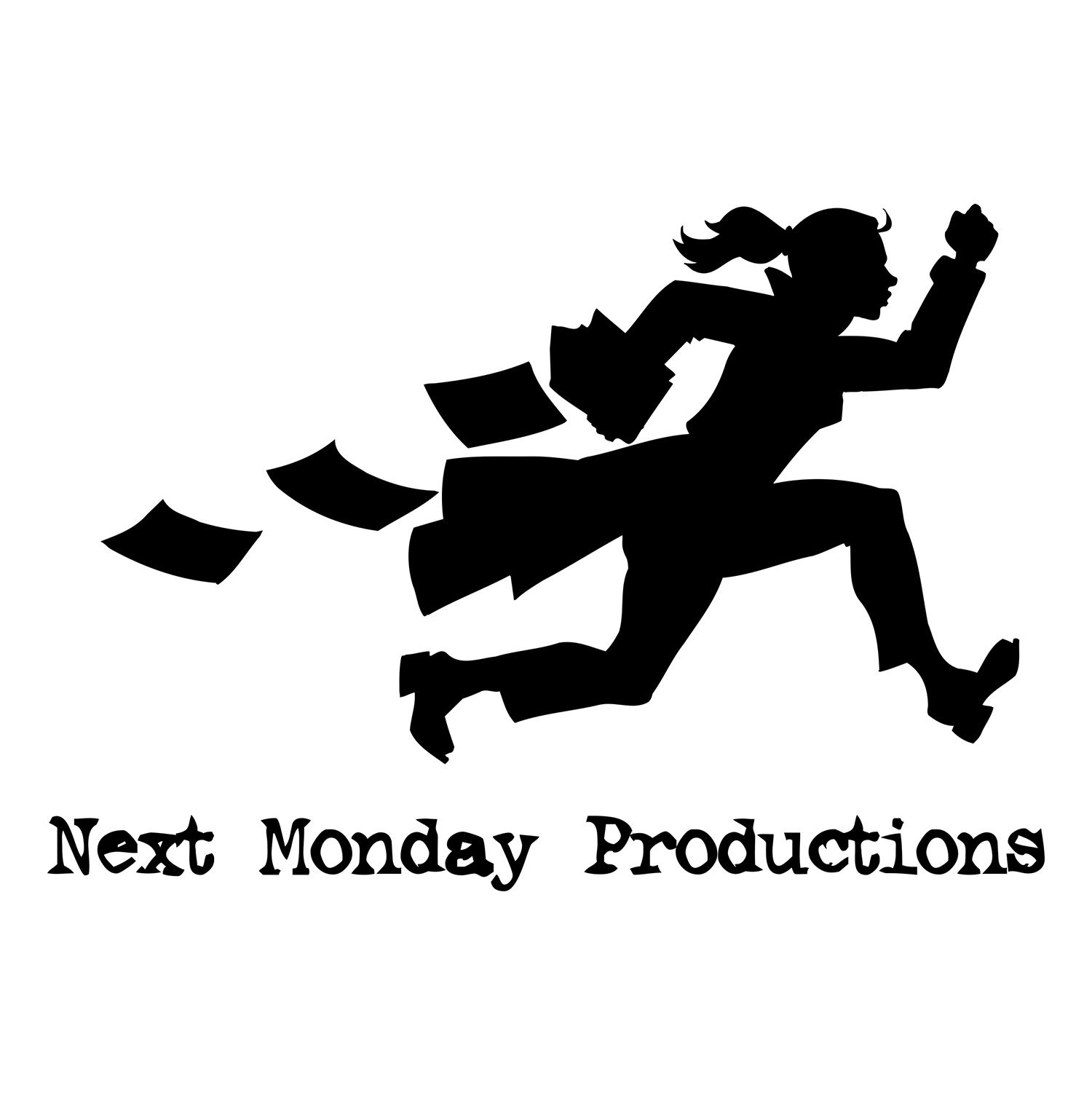 Next Monday Productions Logo PORT 1500px.jpg