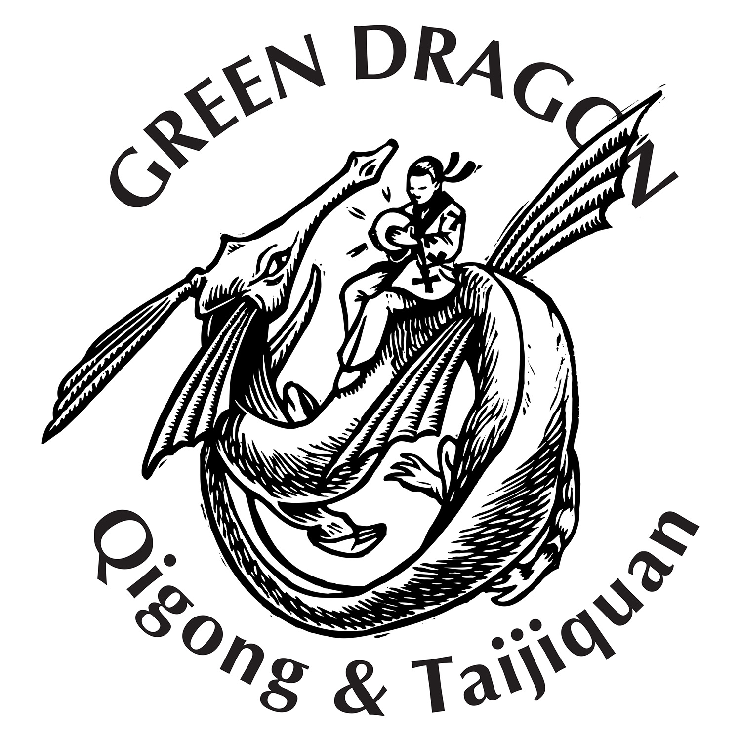 Green Dragon Logo PORT 1500px.jpg