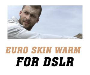 euro skin.jpg