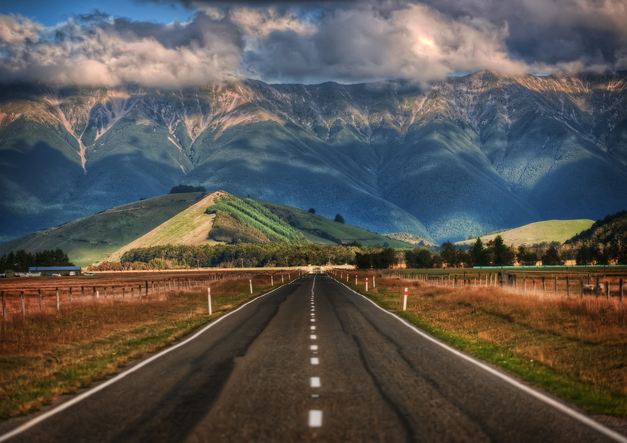 The Long Road in NZ-900x636.jpg