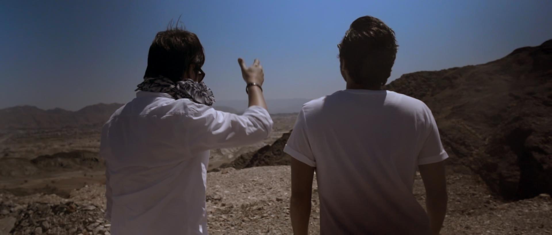 Sara al arab land rover_1.2.1.jpg