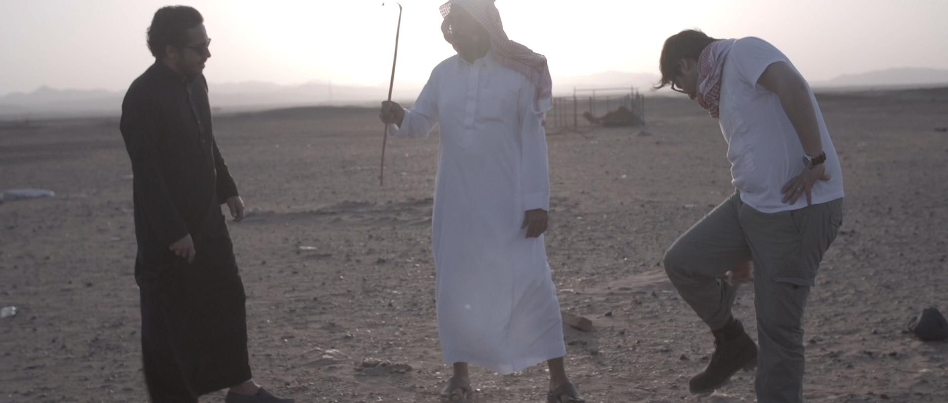 Sara al arab land rover_1.47.1.jpg
