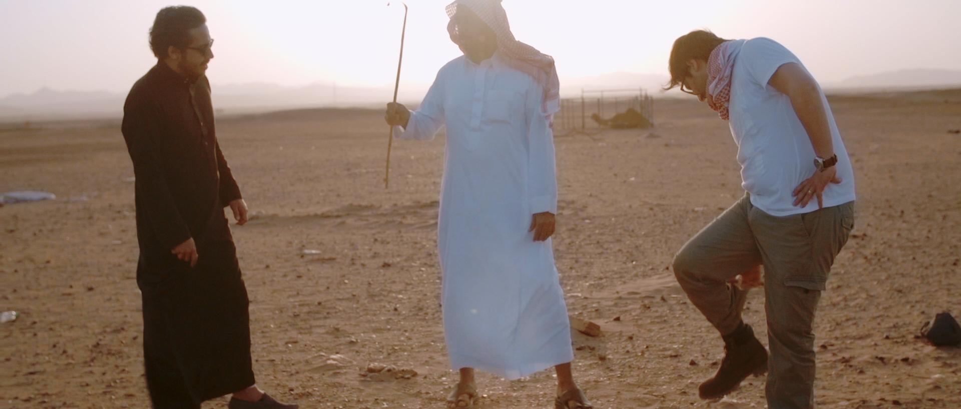 Sara al arab land rover_1.47.2.jpg