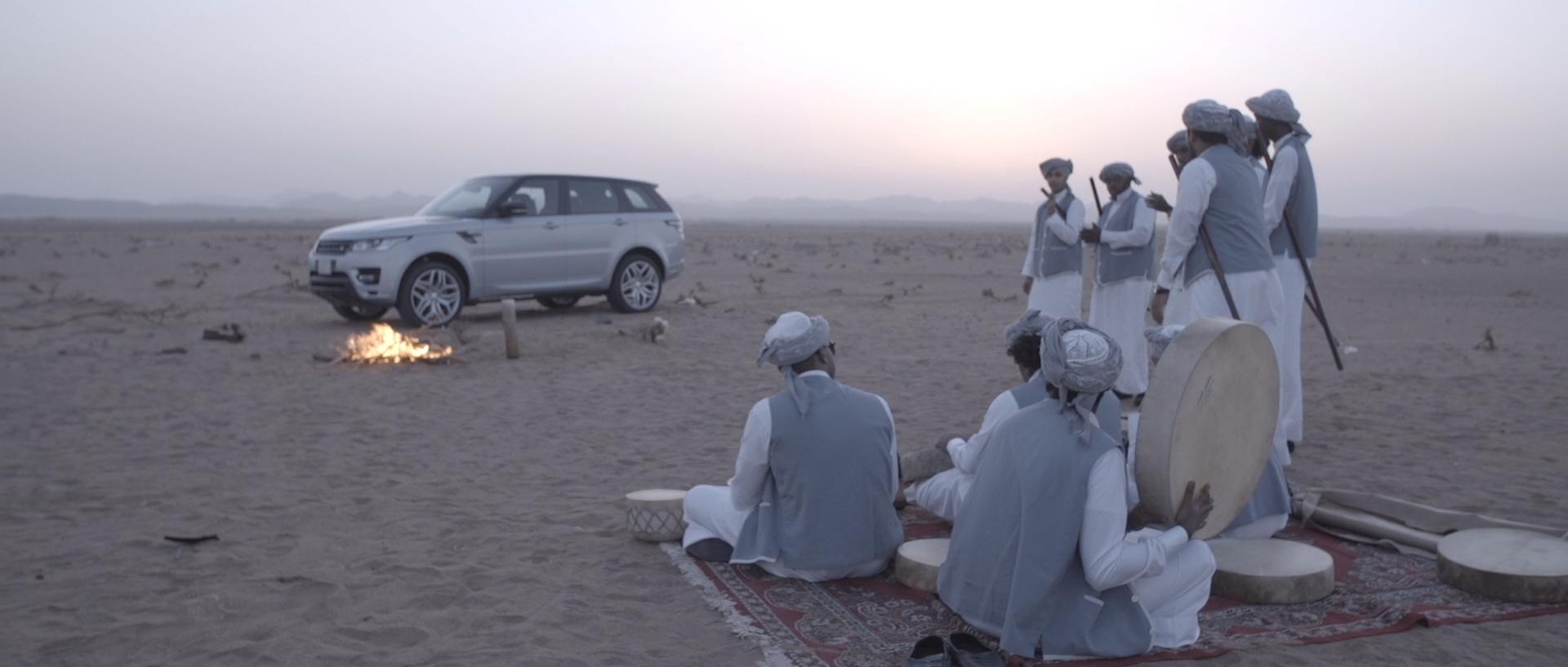 Sara al arab land rover_1.65.1.jpg