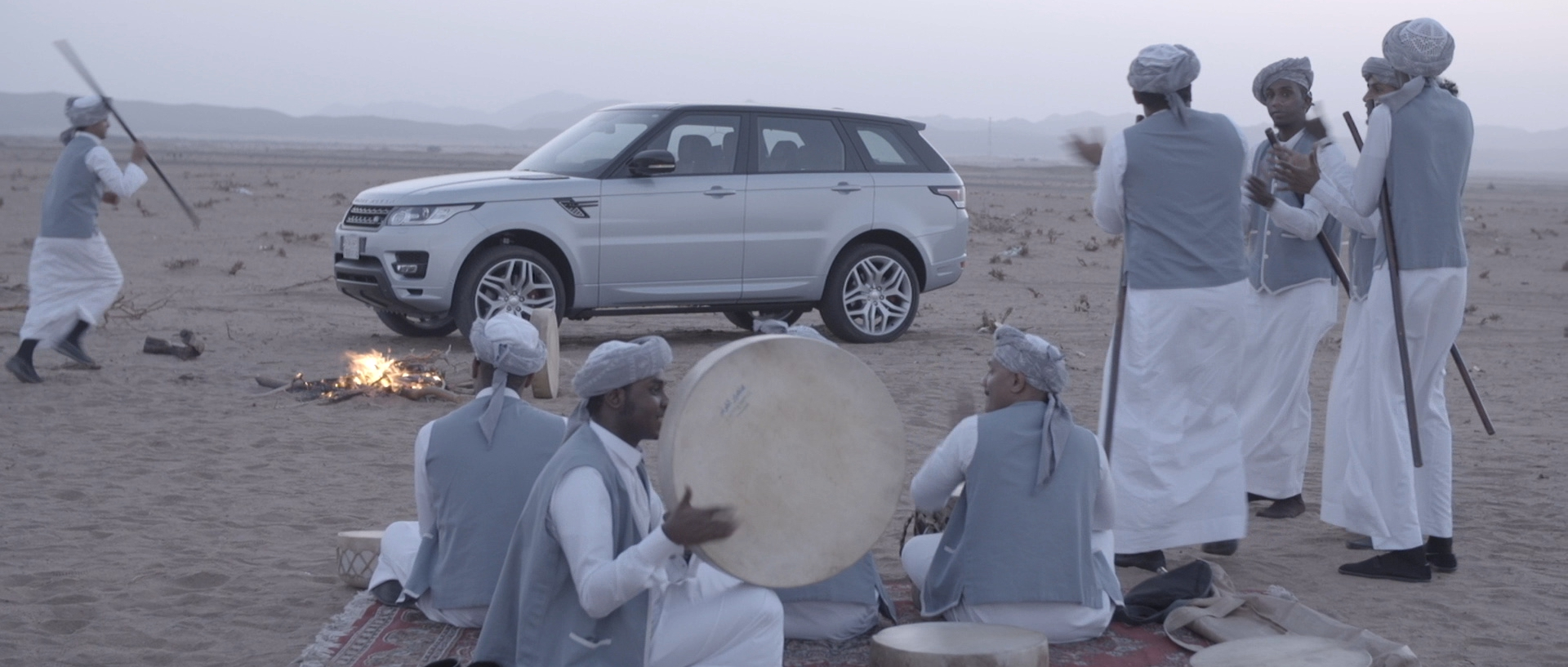 Sara al arab land rover_1.70.1.jpg