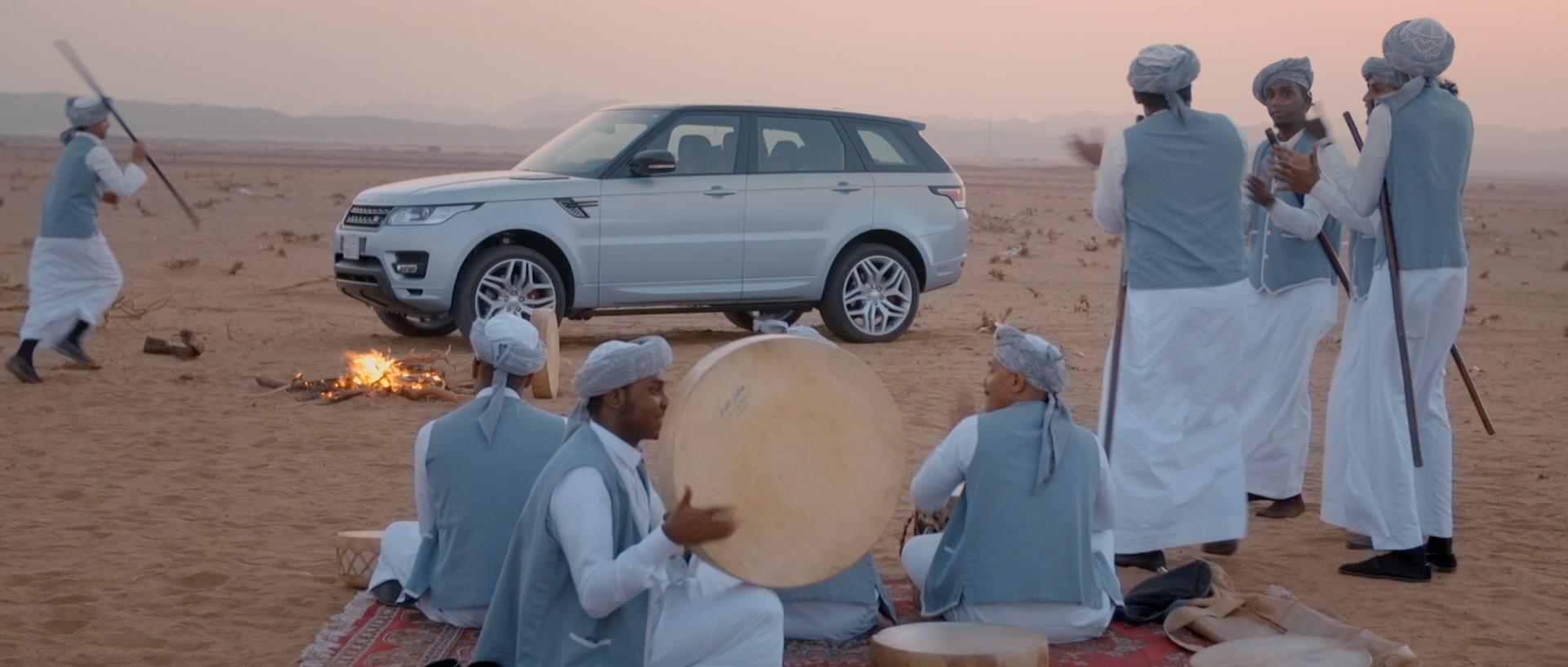 Sara al arab land rover_1.70.2.jpg