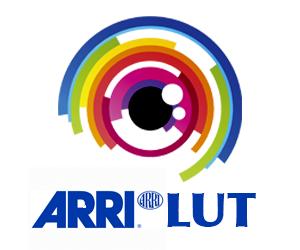ARRI-Lut.png